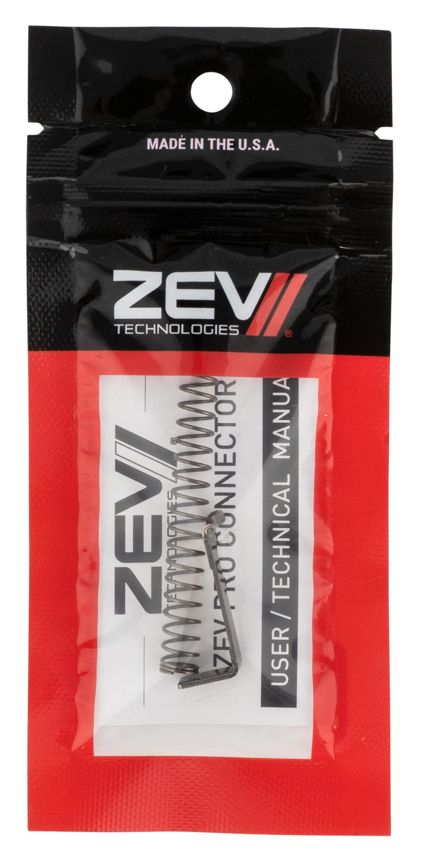 ZEV SPRSTARTKITPRO Starter Spring Kit Pro for Glock