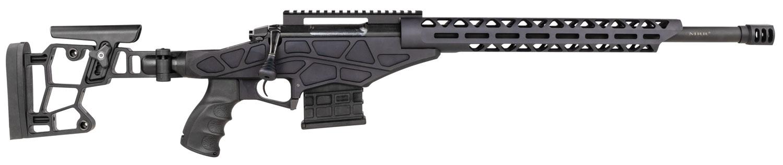 Italian Firearms Group I SB-STROW-65C STR Overwatch 6.5 Creedmoor 26