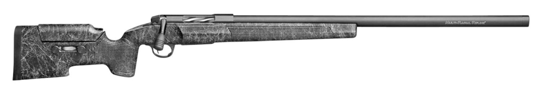 Italian Firearms Group I SB-TEVOB-65C Tactical US EVO 6.5 Creedmoor 26