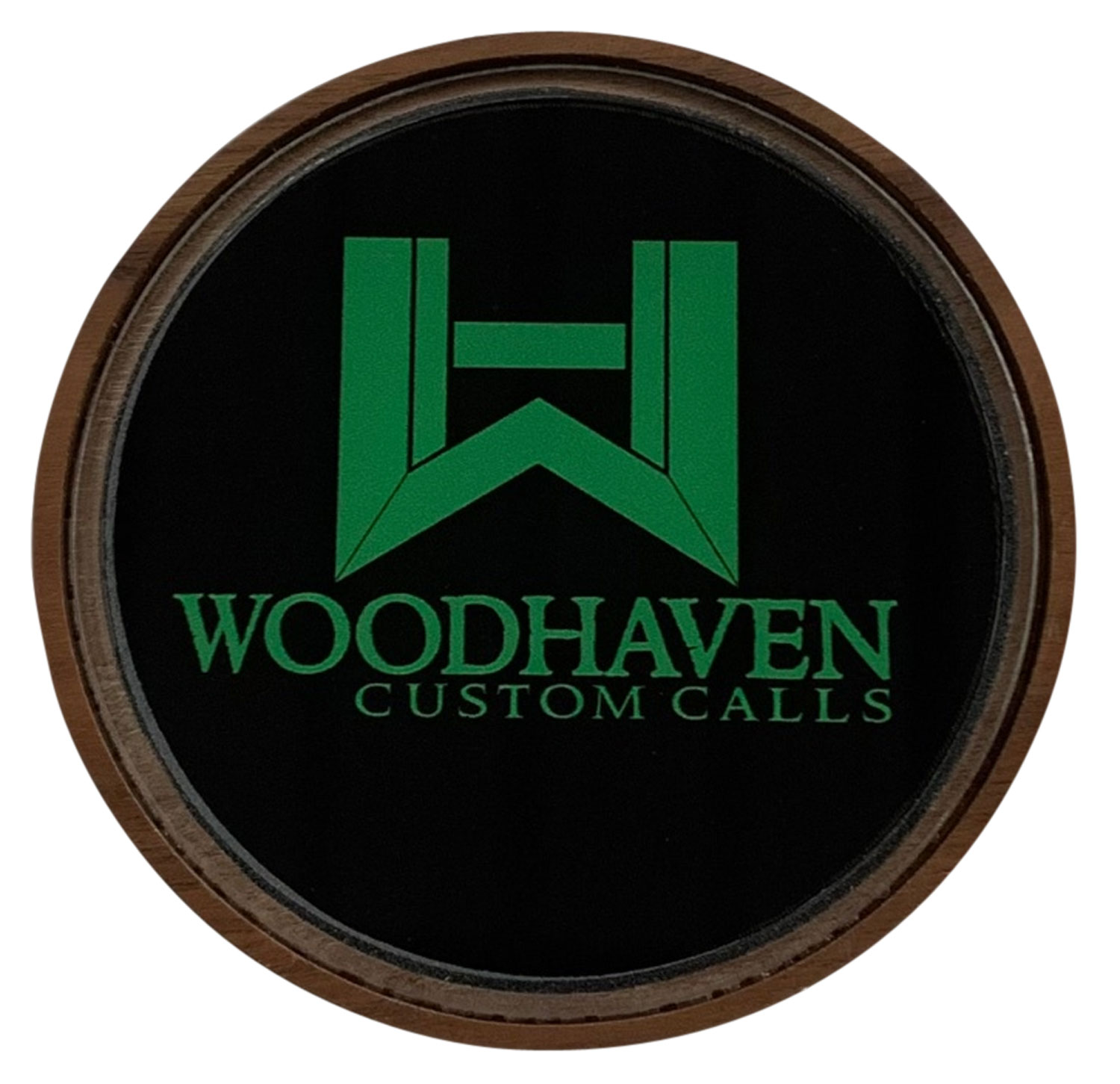 WOODHAVEN WH025 LEGEND GLASS