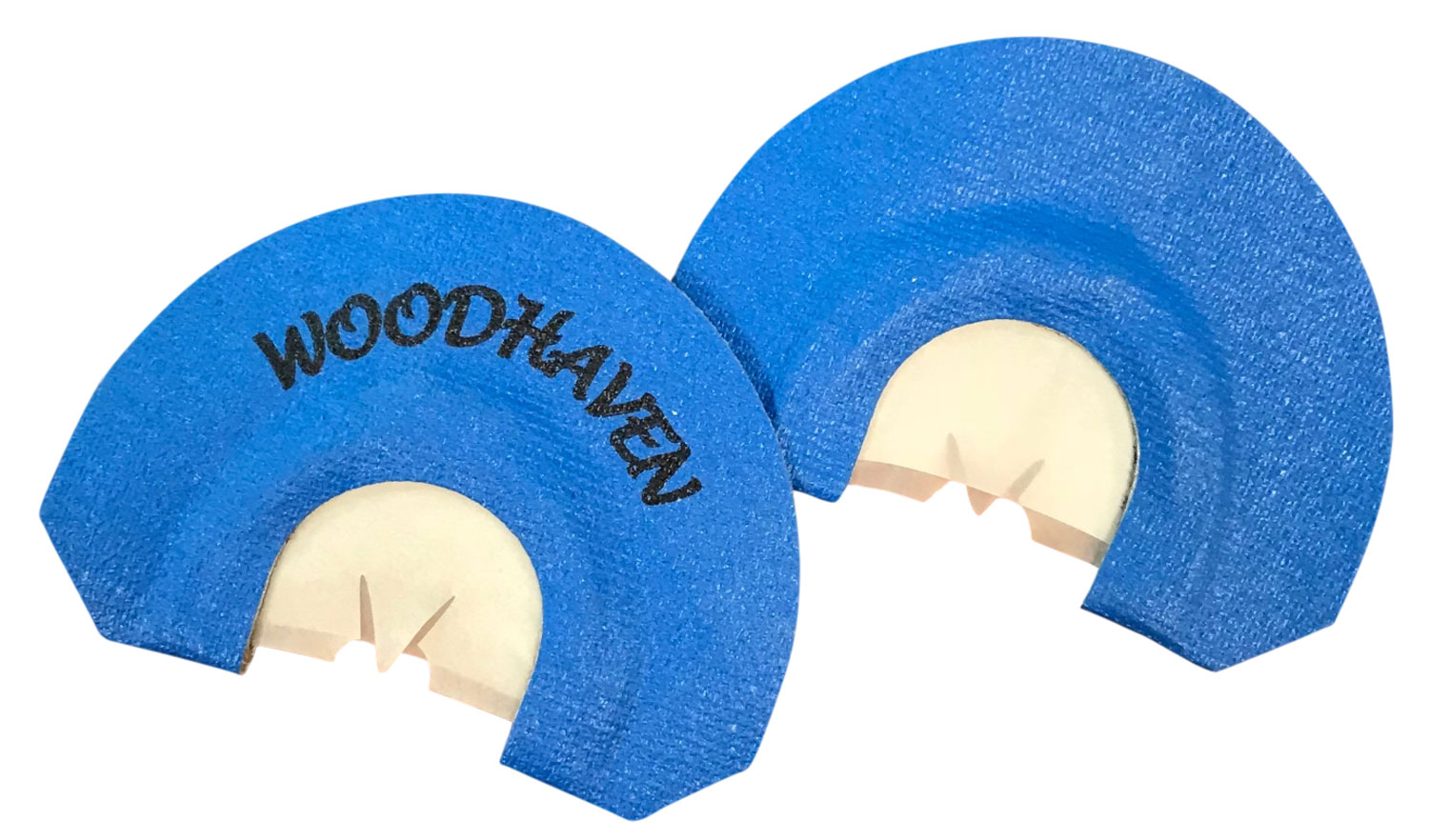 WOODHAVEN WH078 BLUE VYPER