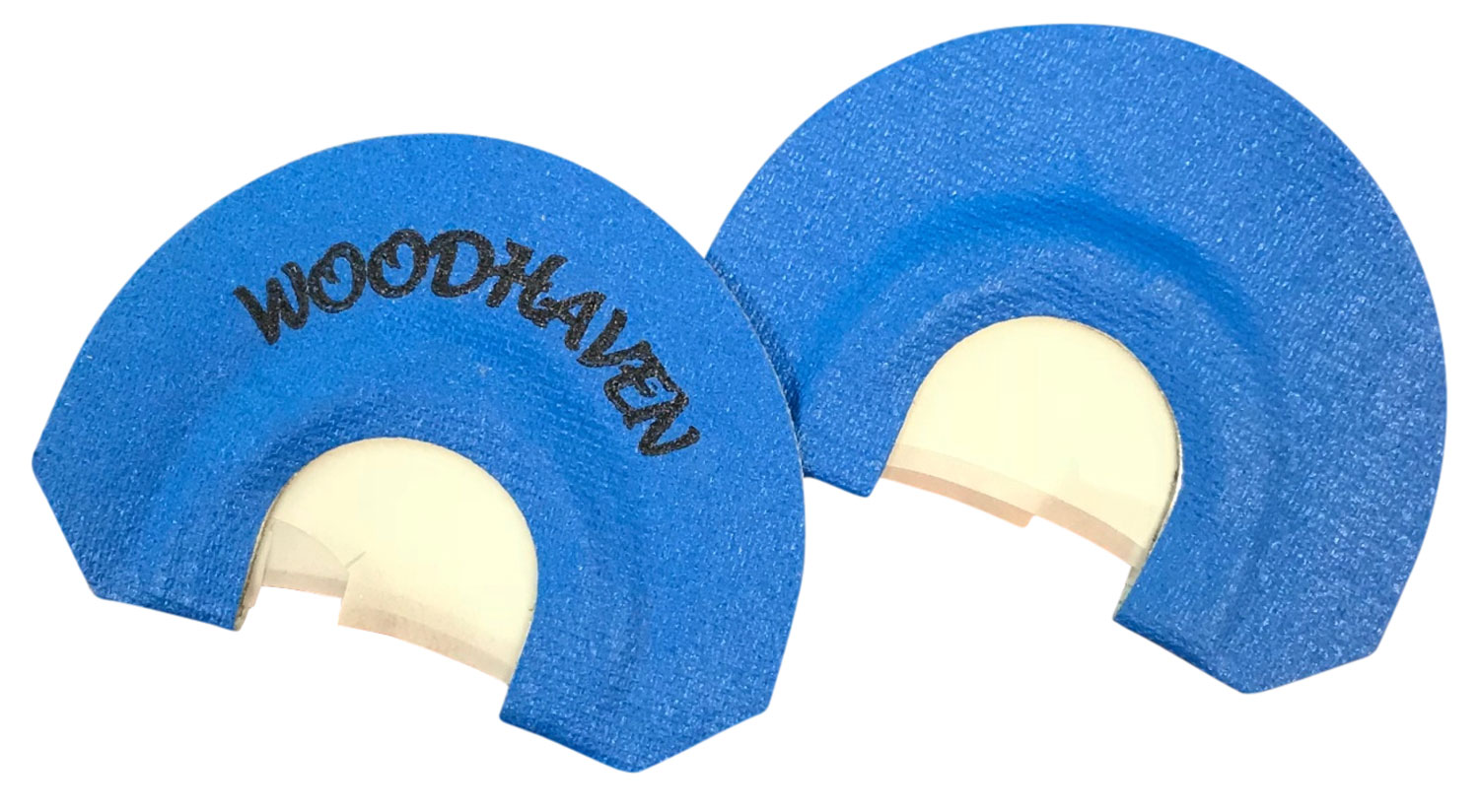 WOODHAVEN WH079 BLUE CUTTER