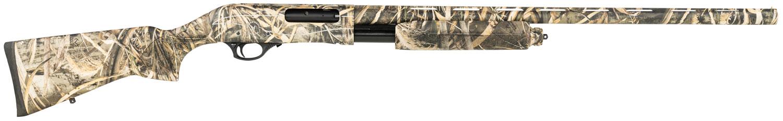 Silver Eagle Arms SMRTM51228 MAG 35  12 Gauge 28