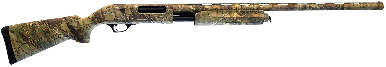 Silver Eagle Arms SMRTX1228 MAG 35  12 Gauge 28