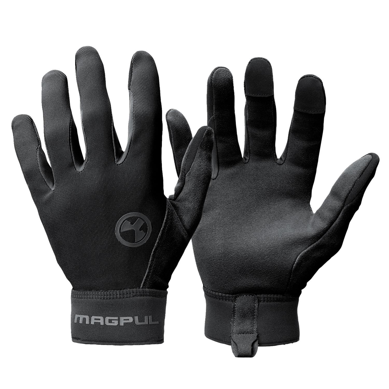 Magpul MAG1014-001 Technical Glove 2.0 XXL Black