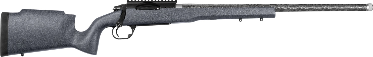 Proof Research 123553 Elevation MTR 7mm Rem Mag 5+1 24