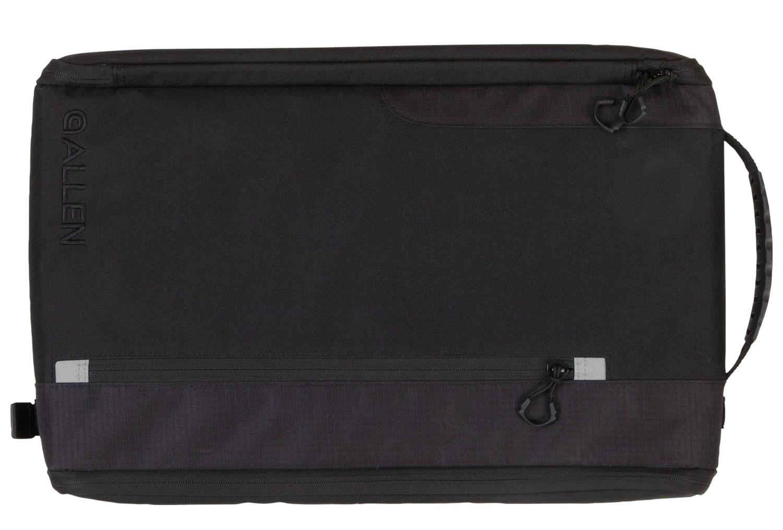 Allen 78102 Gun Closet Handgun UTV Storage Case Black 19