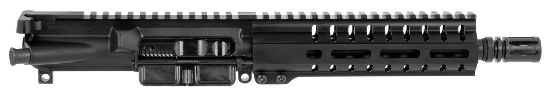 CMMG 57B244E Upper Group  5.7x28mm 8