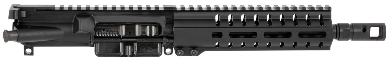 CMMG 57B24D7 Upper Group  5.7x28mm 8