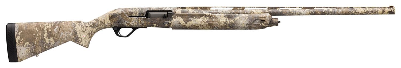 Winchester Guns 511258291 SX4 Waterfowl Hunter 12 Gauge 26