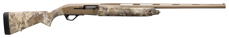 Winchester Guns 511263291 SX4 Hybrid Hunter 12 Gauge 26