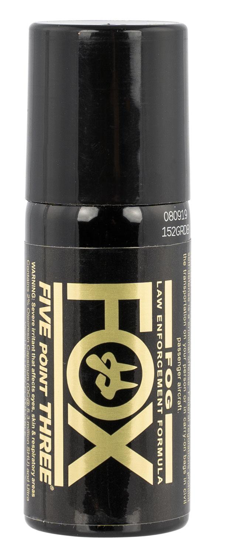 PSP 152GRDB LE Grenade OC Pepper 1.50 oz