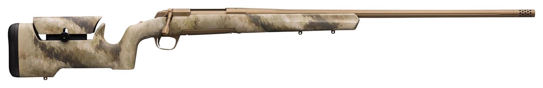 Browning 035523288 X-Bolt Hells Canyon Max Long Range 28 Nosler 3+1 26