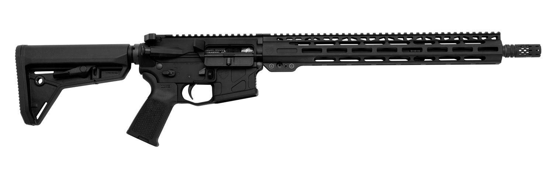 AMERICAN DEFENSE MFG UICR3BLK16M2MLOK UIC15 Mod 2 300 Blackout 16