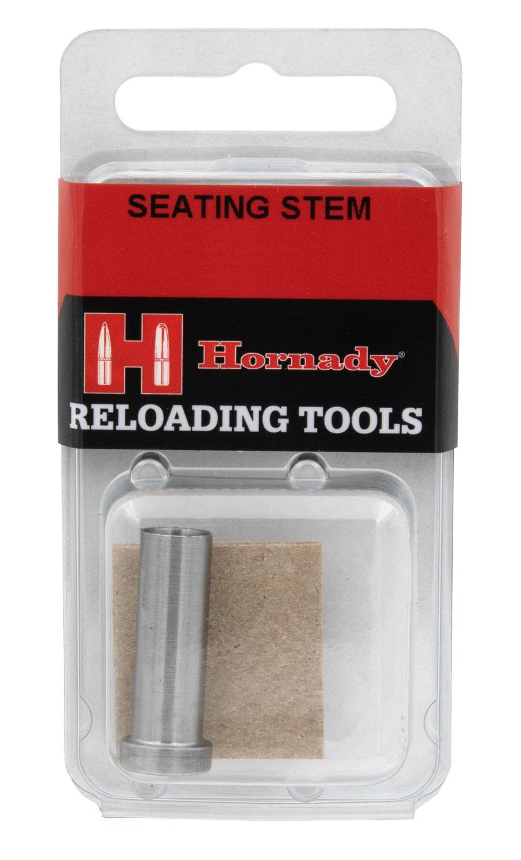 Hornady 397143 A-Tip Match Bullet Seating Stems .308
