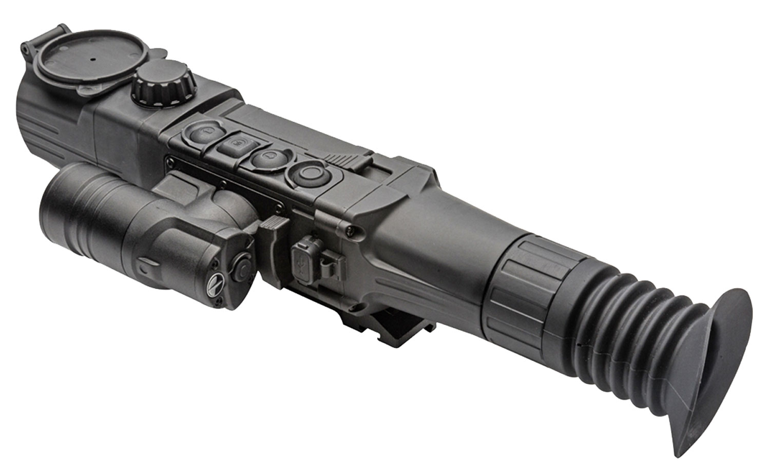 PULSAR PL76617 DIGISIGHT ULTRA N450 NV SCP