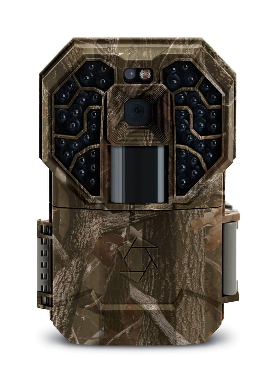 Stealth Cam 30MP G45NGMAX2 Camera