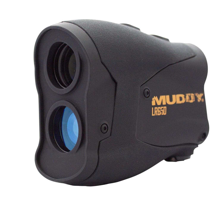 MUDDY MUD-LR650   MUDDY RANGE FINDER 650