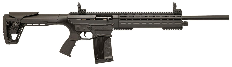 GARAYSAR FEAR-116   SEMI AUTO 12GA FN STYLE
