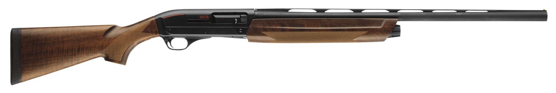 Winchester Guns 511172394 SX3 Composite Sporting Carbon Fiber Semi-Automatic 12 Gauge 32