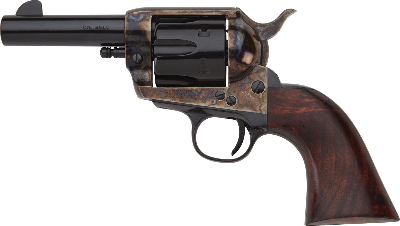 Pietta HF45CHS312NM 1873 GW2 Sheriff 45 Colt (LC) 6 Round 3.50