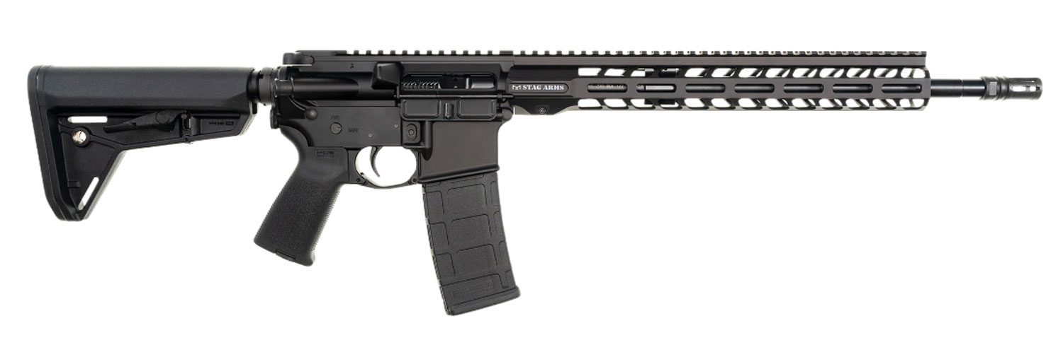 STAG STAG-15L 300BLK 16
