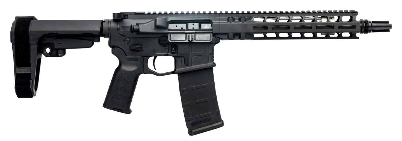 RADIAN WEAPONS R0033 Model 1 Pistol 223 Wylde 10.50