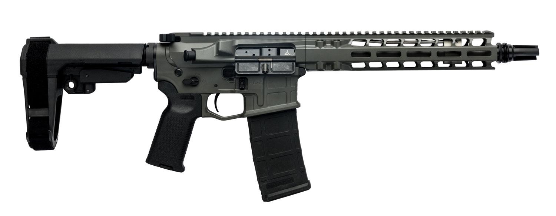 RADIAN WEAPONS R0034 Model 1 Pistol 223 Wylde 10.50