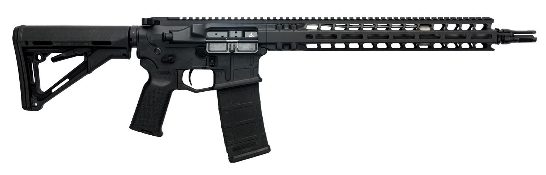 RADIAN WEAPONS R0037 Model 1 Carbine 223 Wylde 14.50