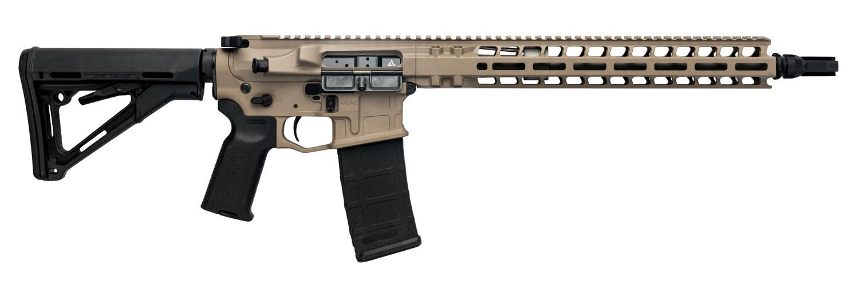 RADIAN WEAPONS R0535 Model 1 Carbine 223 Wylde 14.50