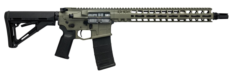 RADIAN WEAPONS R0536 Model 1 Carbine 223 Wylde 14.50
