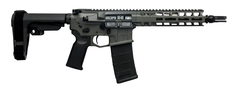 RADIAN WEAPONS R0053 Model 1 Pistol 300 Blackout 9