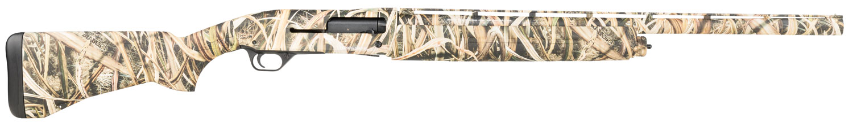 Browning 011292114 Gold Field 10 Gauge 26