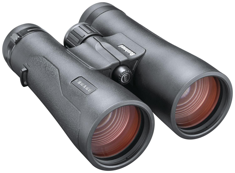 Bushnell BENDX1250 Engage DX 12x 50mm 275 ft @ 1000 yds FOV .70