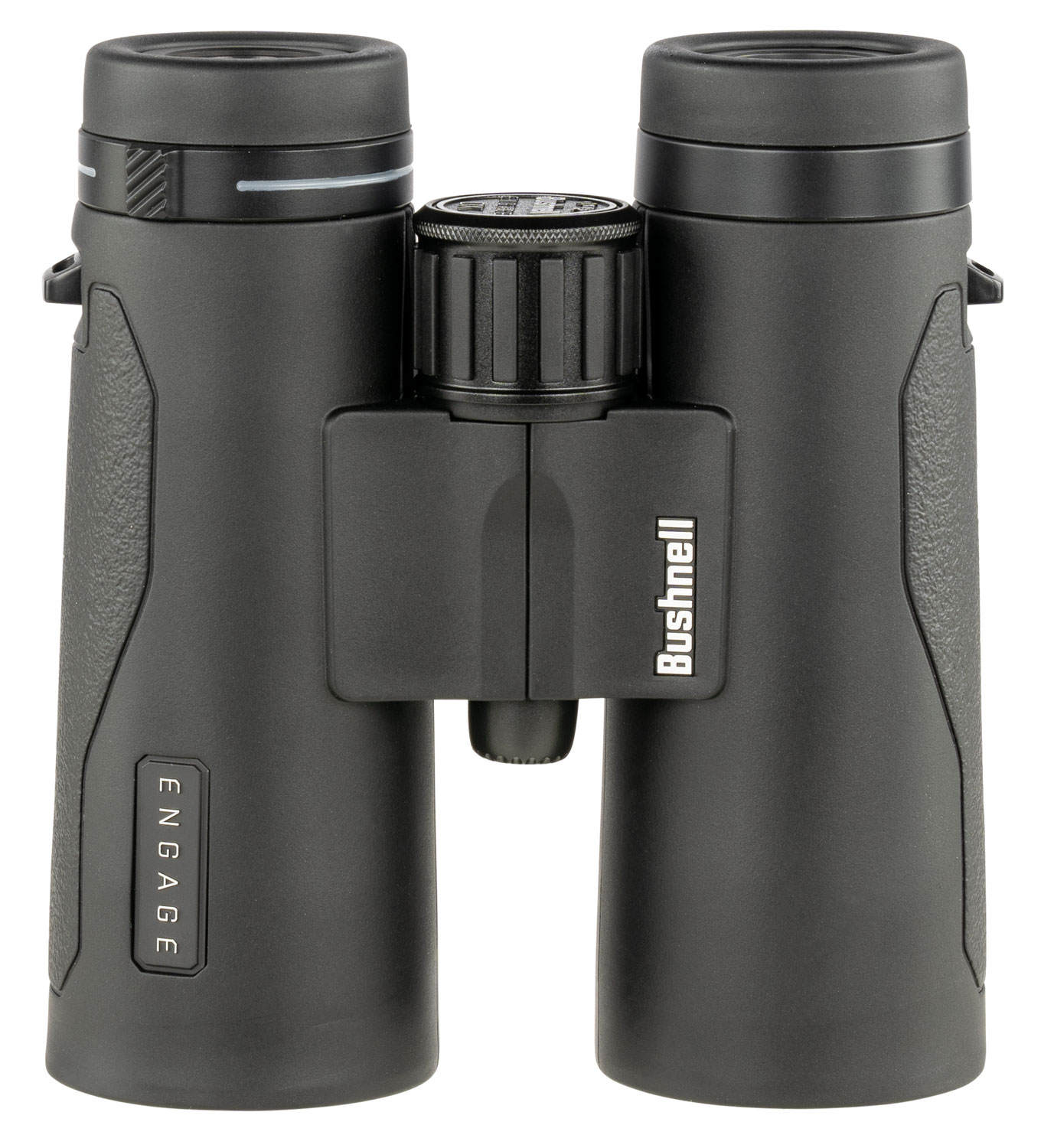 Bushnell BENDX1042 Engage DX 10x 42mm .70