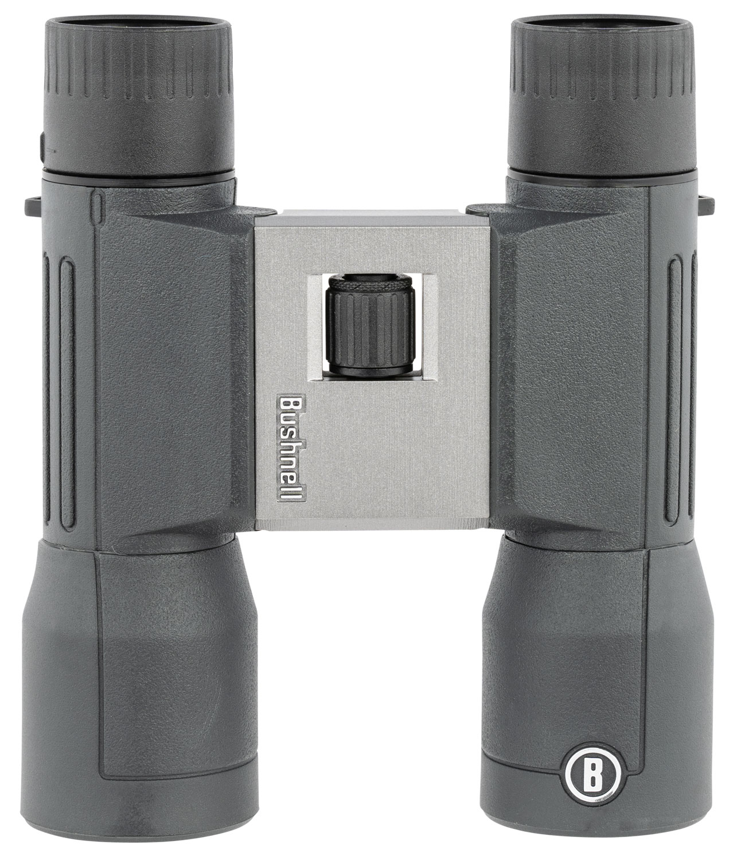 Bushnell PWV1632 Powerview 2 2 16x 32mm .47