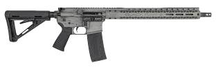 Black Rain BROSS2020FRSG Fission  5.56x45mm NATO 16