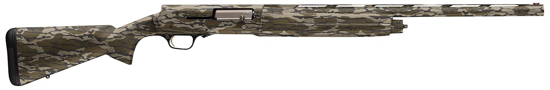 Browning 0119042006 A5  12 Gauge 24