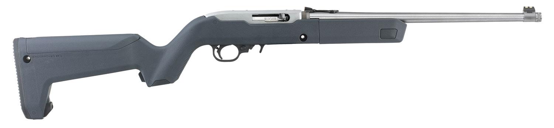 Ruger 31152 10/22 Takedown 22 LR 10+1 16.40