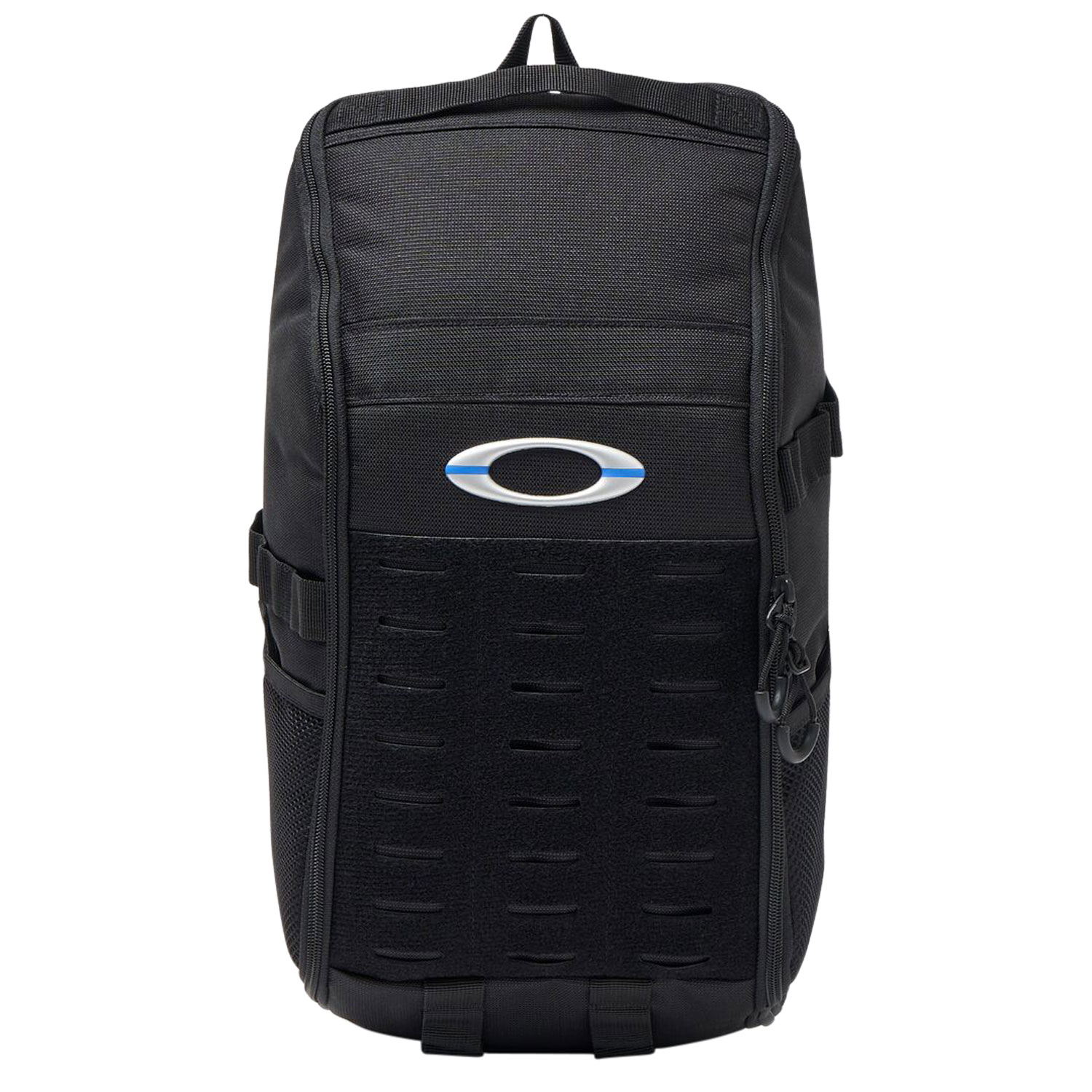 OAKLEY (LUXOTTICA) 921554-02X Extractor Sling Pack 2.0  Black Tbl