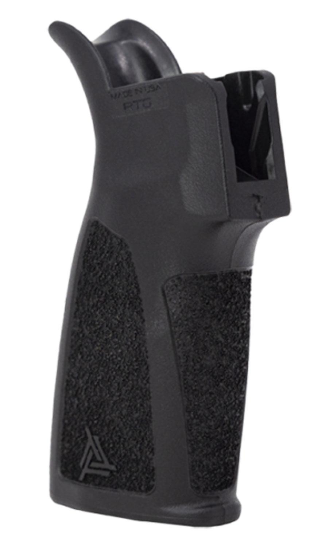 THRIL GRIP RTG AR-15 BLACK
