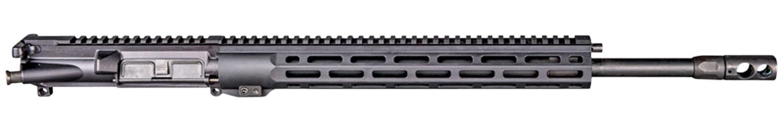 Savage 22984 Complete Upper  223 Rem, 5.56x45mm NATO 18