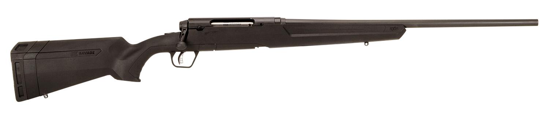 Savage 57769 Axis II  6mm ARC 22