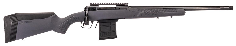 Savage 57770 110 Tactical 6mm ARC 18
