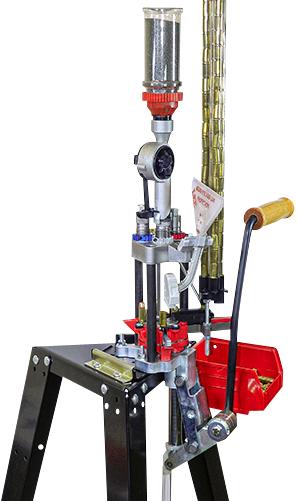Lee Precision 91550 Pro 4000 Press Kit  45 ACP