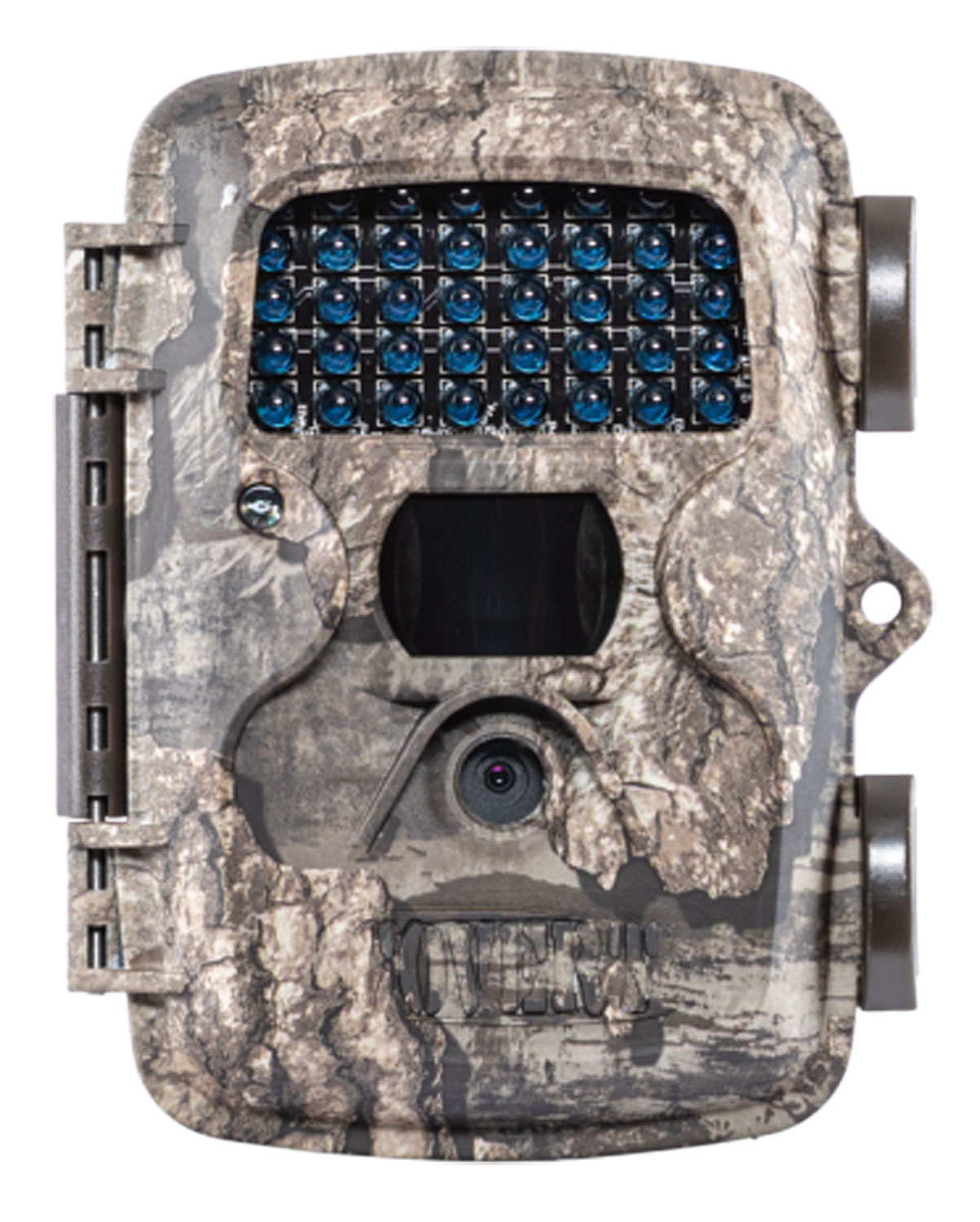 Covert Scouting Cameras 5854 MP16  16 MP 40 Invisible Flash LED Mossy Oak