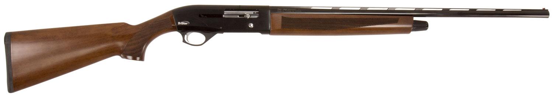 TRISTAR VIPER G2 16GA 28
