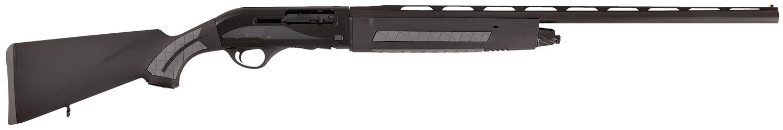 Escort HEXT20280501 Xtreme  20 Gauge 28