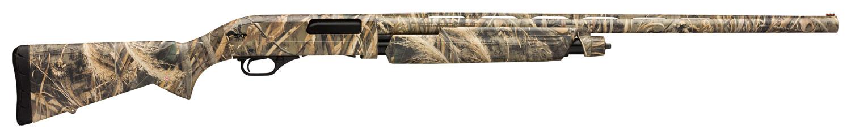 Winchester Guns 512290392 SXP Waterfowl Hunter 12 Gauge 28