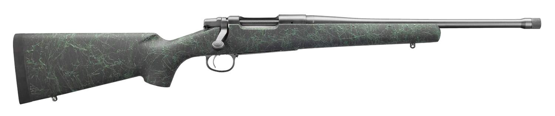 Remington Firearms 85931 Model 7  300 Blackout 5+1 16.50